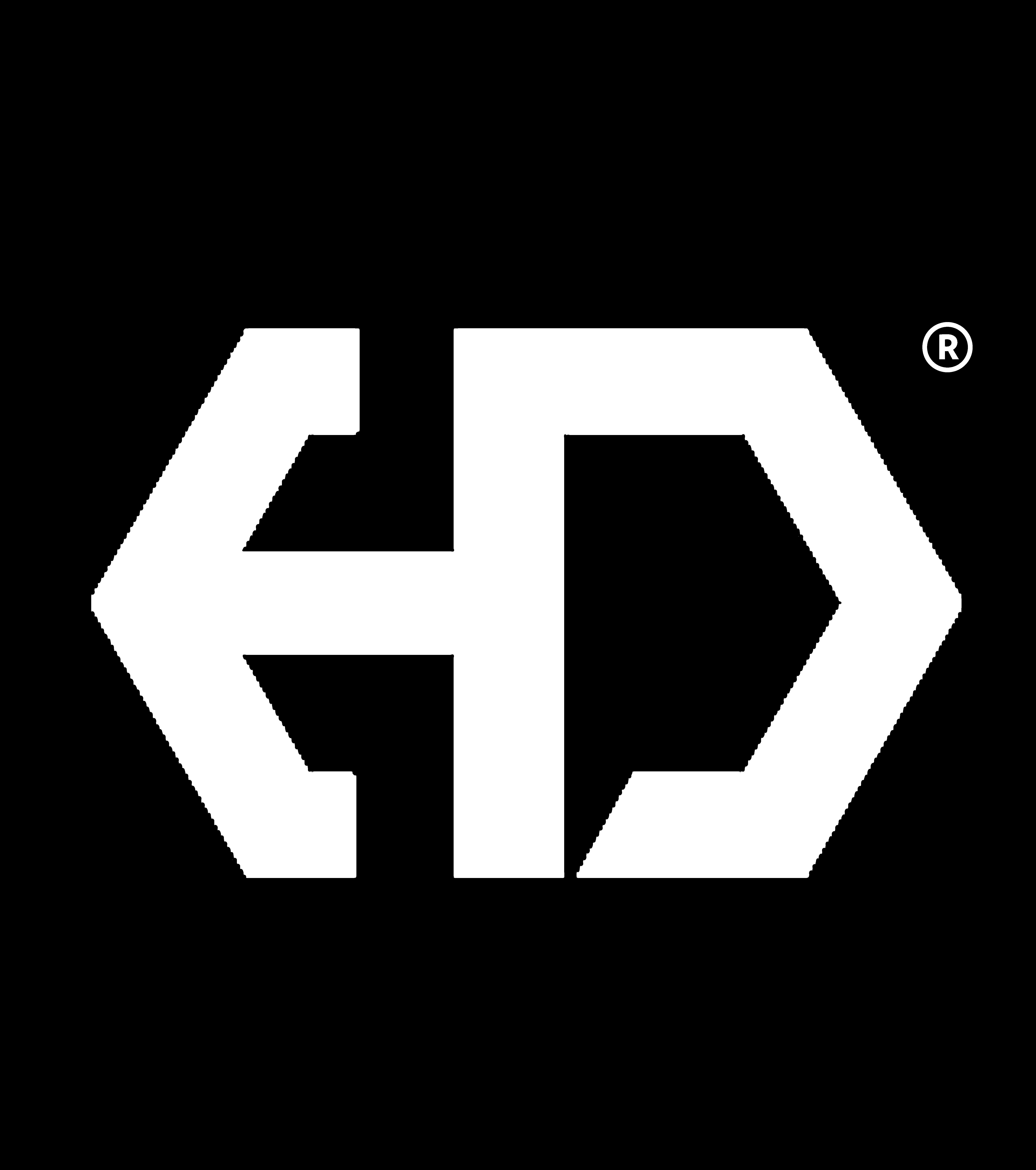 white logo trademarked (1)
